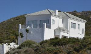 seaviewhp-house-3